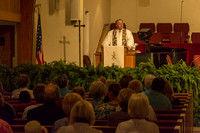 FUMC Trussville Easter 2017 017