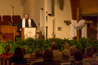 FUMC Trussville Easter 2017 016