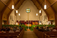FUMC Trussville Easter 2017 015