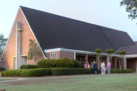 FUMC Trussville Easter 2017 013