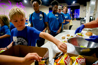 FUMCT VBS 2017 Monday 009