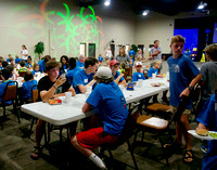 FUMCT VBS 2017 Monday 010