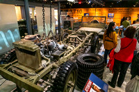National WWII Museum Dec 2018 009