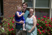 Easter 2019_0084