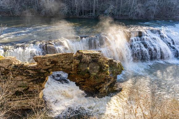 Alabama Waterfalls 2021_0158