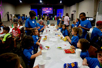 FUMCT VBS 2017 Monday 014