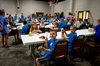 FUMCT VBS 2017 Monday 019