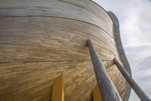 Ark Encounter 2017 019