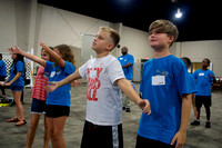 FUMCT VBS 2017 Wednesday  015