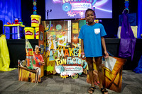 FUMCT VBS 2017 Tuesday 001