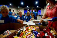 FUMCT VBS 2017 Monday 008