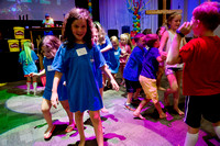 FUMCT VBS 2017 Tuesday 004