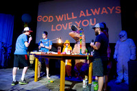 FUMCT VBS 2017 Wednesday  013