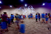 FUMCT VBS 2017 Tuesday 018