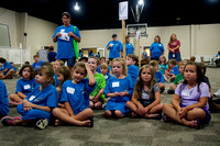 FUMCT VBS 2017 Tuesday 007