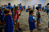 FUMCT VBS 2017 Tuesday 017
