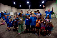 FUMCT VBS 2017 Wednesday  005