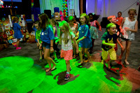 FUMCT VBS 2017 Tuesday 002
