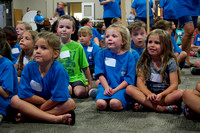 FUMCT VBS 2017 Tuesday 008