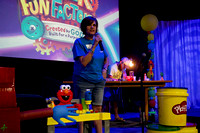FUMCT VBS 2017 Tuesday 006