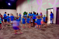 FUMCT VBS 2017 Tuesday 019