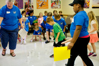 FUMCT VBS 2017 Tuesday 020